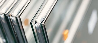 dubbel glas in Lunteren