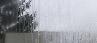 lek dubbel glas in Groesbeek