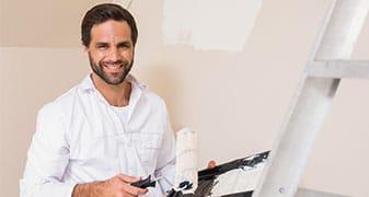 schilders Wormer